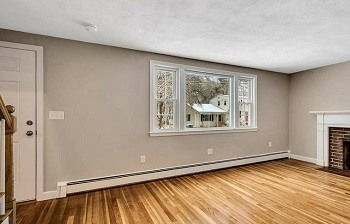 interior painting boston ma